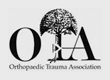 Orthopaedic Trauma Association (OTA)